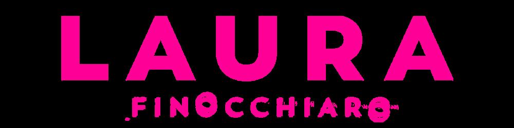 Laura Finocchiaro